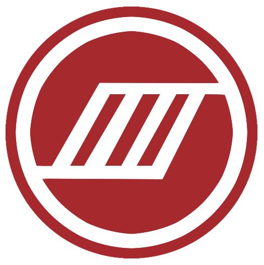 sampo-aidat logo